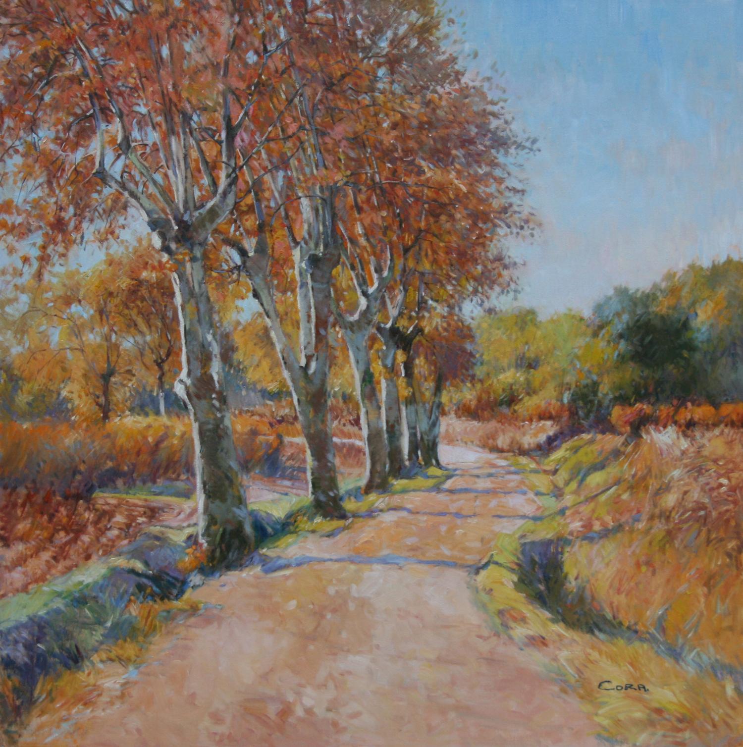 plan_trees_during_fall
