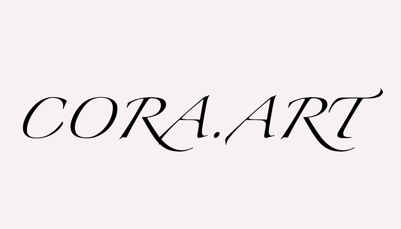 Cora Art
